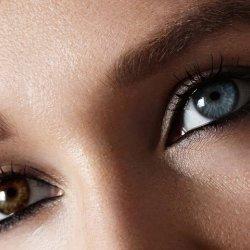 Δυσανεξία στους φακούς επαφής